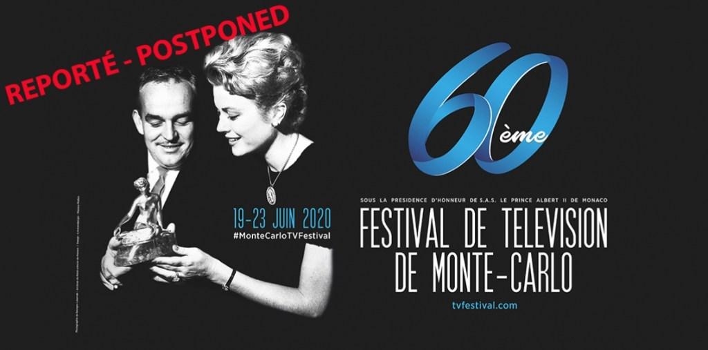 Grimaldi Forum Monte Carlo: Preparativi per Quando Sarà Possibile la Riapertura al Pubblico