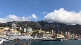 Coronavirus: Riprende il 2 Giugno l'Attività del Club dei Residenti Stranieri di Monaco