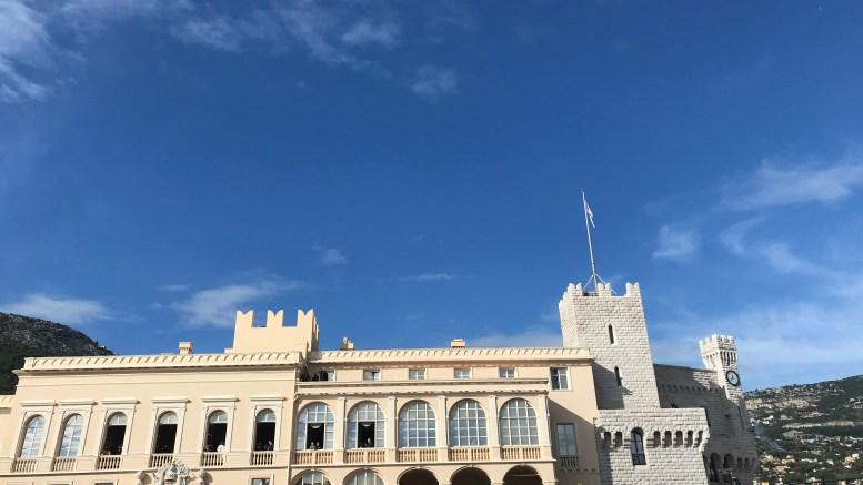 Nuovo Ministro di Stato a Settembre nel Principato di Monaco