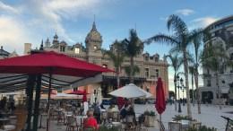 Covid-19: Allentamento di Alcune Disposizioni Sanitarie nel Principato di Monaco