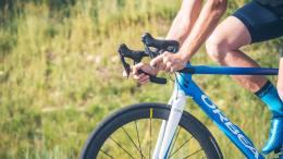 """Liguria di Ponente: Approvati i Lavori per il Percorso di Mountain Bike di Montenero per un """"turismo più sicuro e consapevole"""""""