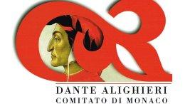 Nuovo Consiglio di Amministrazione dell'Associazione Dante Alighieri – Monaco. Il Presidente è Gianluigi Gelmetti