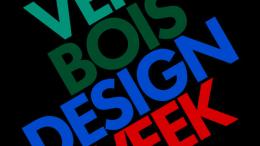 Dal 3 al 12 Settembre Paris Design Week si Installa a Vertbois