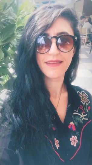 Come Difendersi dal Gaslighting, Intervista alla Psicologa Sonila Gruda