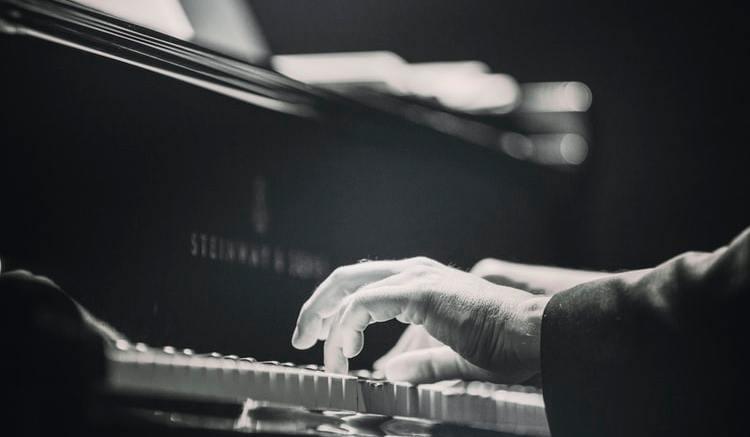 Vivere all'Italiana sul Palcoscenico e In Musica: per il Rilancio Internazionale delle Imprese Culturali dopo l'Emergenza Covid-19