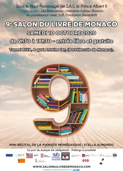 Salone Del Libro Di Monaco