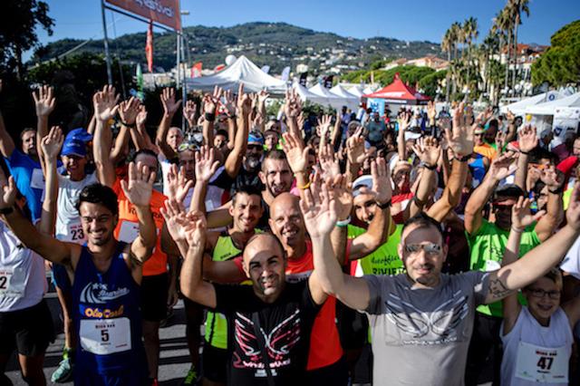 Diano Marina: WindFestival 2019