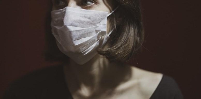 Coronavirus: Nessun Nuovo Caso Positivo nel Principato di Monaco e 5 Guarigioni