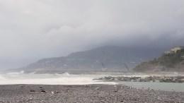 Tempesta Alex: Lettere Ufficiali del Principe Alberto ai Rappresentanti delle Zone Colpite