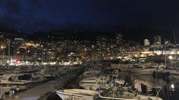 No Lockdown per Adesso nel Principato di Monaco: il Comunicato di Stasera del Governo del Principe