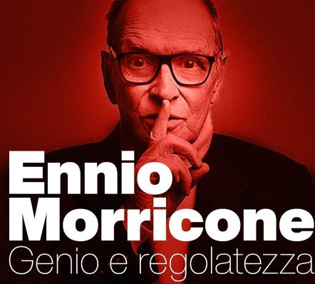 Ennio Morricone: a Monaco le Celebri Colonne Sonore