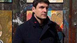 Frank Iodice, Italiani all'Estero - La Città del Cordoglio