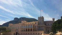 Messaggio di Cordoglio del Principe Alberto di Monaco al Presidente Sergio Mattarella per la Tragedia del Mottarone