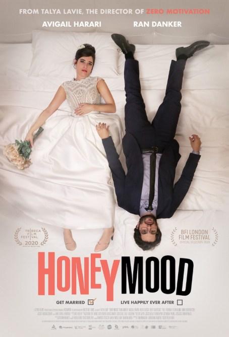 Premiazione del Monte-Carlo Film Festival 2021