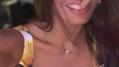 Photo of elisabettagregoracireal