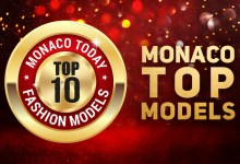 Photo of Monaco TOP Models