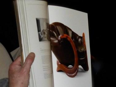YSL PB Auction Catalogue 2009 @CelinaLafuenteDeLavotha 2013