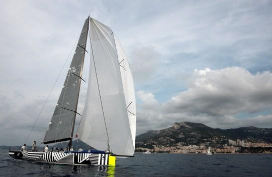 B2 Monaco Racing Fleet - BD_Palermo Montercarlo 2014 @Andrea Carloni[1]