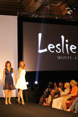 Leslie MC (4) MCFW2015@CelinaLafuenteDeLavotha