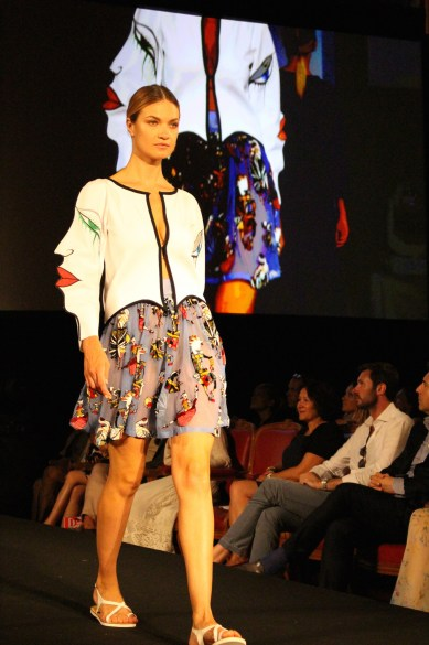 Naira Khachatryan (1) MCFW2015 @CelinaLafuenteDeLavotha