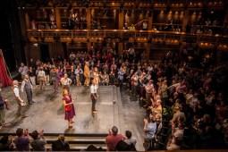 USA_Hamlet at Chicago Shakespeare Theater_Photo Liz Lauren_28 July 2014