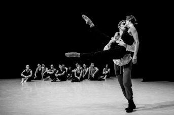 But Behind the Bridge by Natalia Horecna creation for Monte-Carlo Ballet (7)@Alice Blangero
