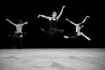 But Behind the Bridge by Natalia Horecna creation for Monte-Carlo Ballet(3)@Alice Blangero