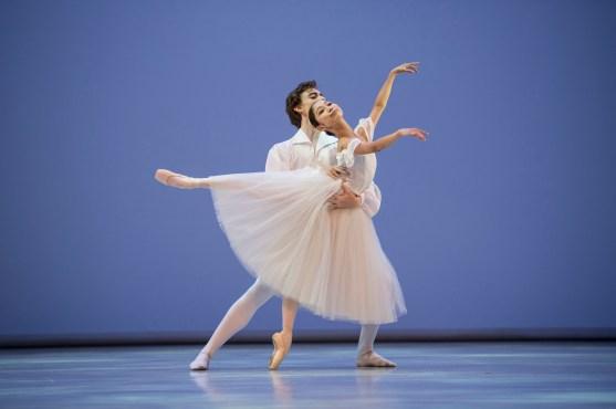 Princess Grace Dance Academy Gala 2017 (3) @Alice Blangero