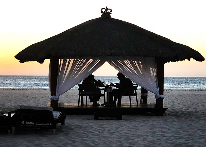 aruba private dining.jpg