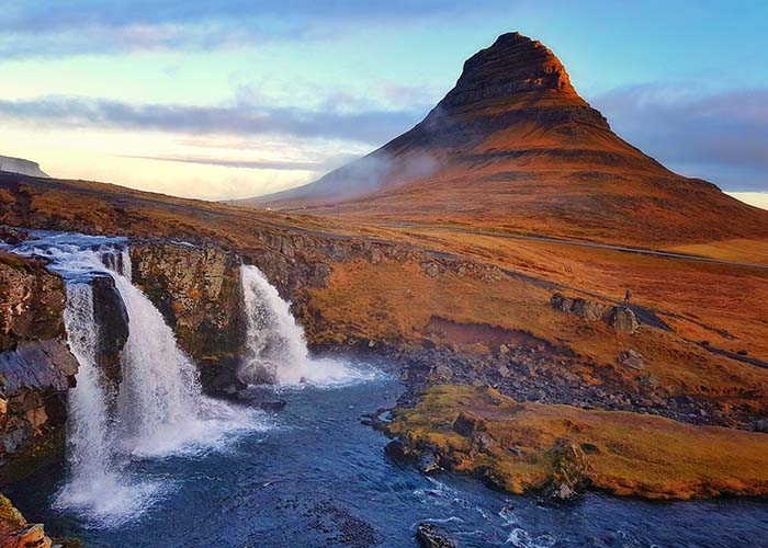 iceland 10 day itinerary.jpg
