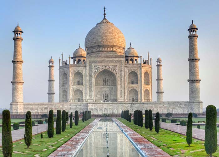 agra Taj Mahal.jpg