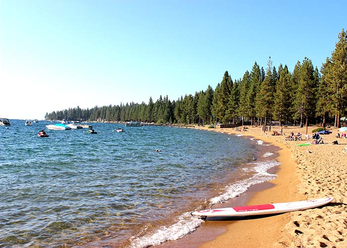 best beaches south lake tahoe.jpg