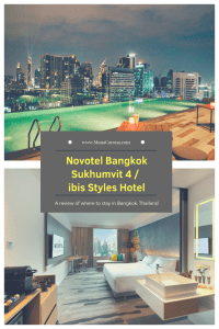 Click this pin to read about the best hotel in Bangkok for Affordable Luxury. In this article you will also find what to do in Bangkok, including visiting the Bangkok Floating Market and the Bangkok Umbrella Market / Bangkok Railway Market, all with a private local guide! | MonaCorona.com | @TakeMeTour | #bangkok #thailand #travelguide #hotels #travel #floatingmarket #thingsdoinbangkok #shoppinginbangkok #tours #itinerary #bangkokitinerary #rooftopbar #restaurant #rooftop