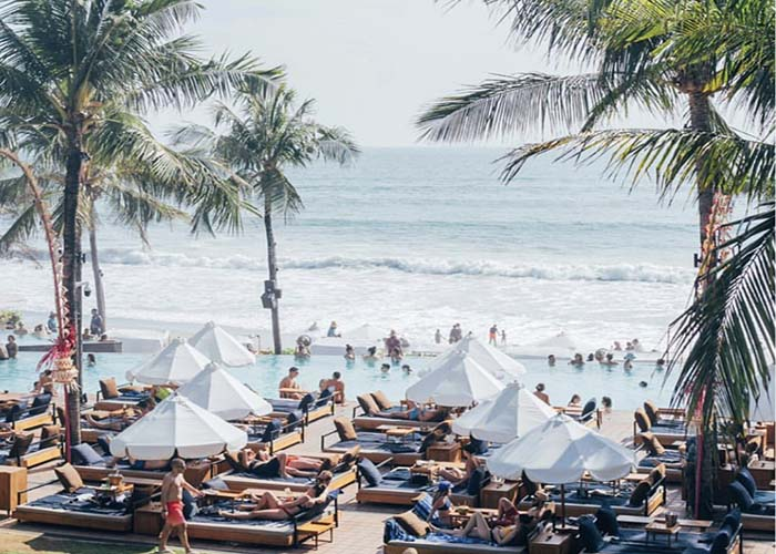 best clubs in seminyak.jpg