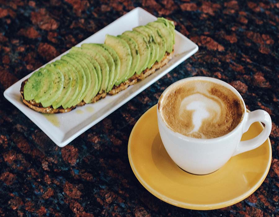 Cafe Acri.JPG