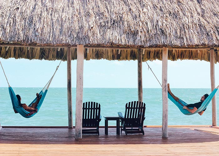 things to do belize.JPG