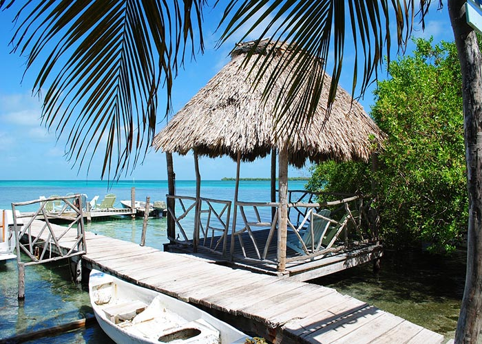 things to do in san pedro belize.jpg