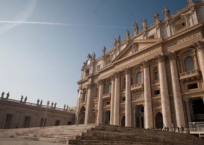 the vatican.jpg
