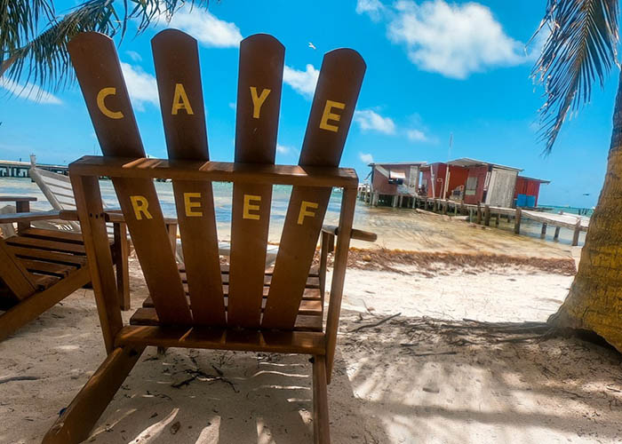 caye caulker things to do .jpg