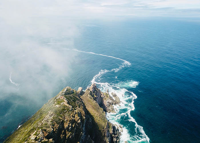 cape point.jpeg