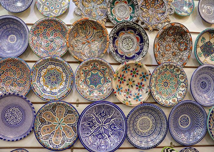 fes morocco.jpg