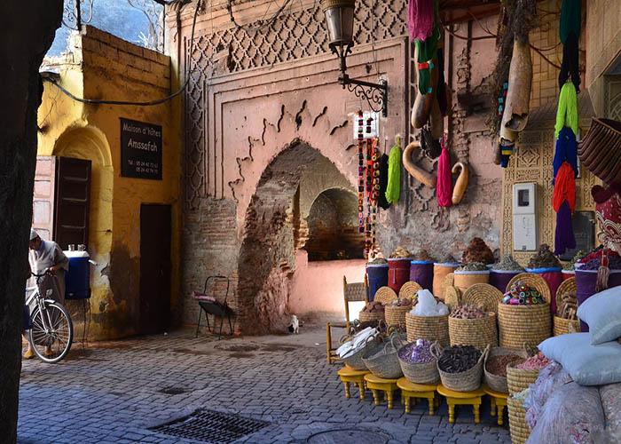 marrakech shopping.jpg