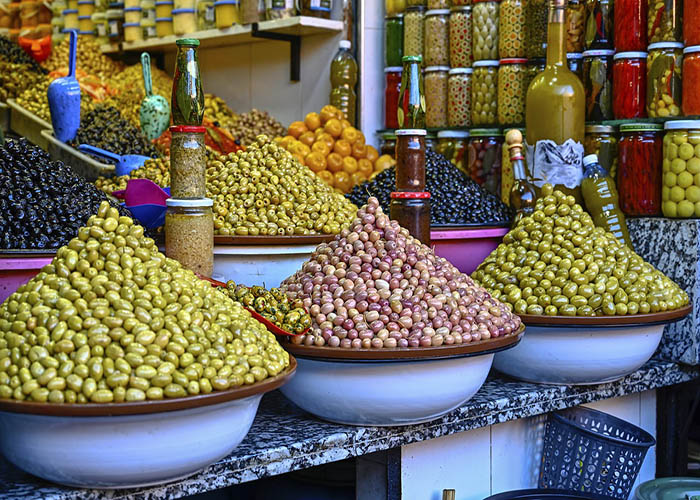moroccan olives.jpg