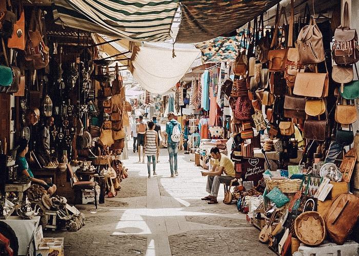 morocco_souk