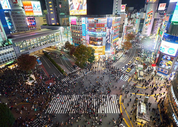 shibuya crossing.jpeg