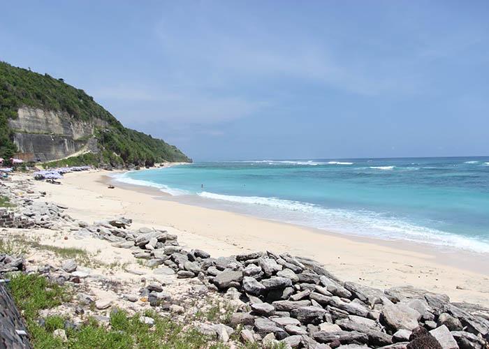 Uluwatu Beach.JPG