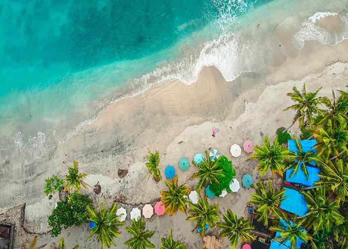 bali beach.jpg