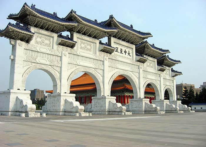 This image has an empty alt attribute; its file name is taipei-itinerary.jpg
