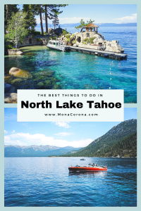 Lake Tahoe Travel Guide / Lake Tahoe Itinerary - Summer / Fall/Spring. North Lake Tahoe, South Lake Tahoe, Where to stay in Lake Tahoe, Best things to do in Lake Tahoe, Lake Tahoe Hotels, Emerald Bay, Sand Harbor, Lake Tahoe vacation, Tahoe Kayaking, Truckee, Incline Village, Secret Cove, Lake Tahoe hikes, King's Beach, Zephyr Cove, Clear Kayak, tahoe picture ideas, tahoe paddle boarding, tahoe restaurants, where to eat in lake tahoe, carson valley, reno tahoe, what to doin lake tahoe, photos