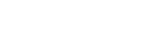 Monaco Shopping Guide Logo